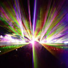Laser Sync Ogrodzieniec 9